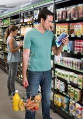 Shopper_Consumer_3