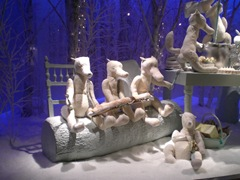 Visual_Navidad_0