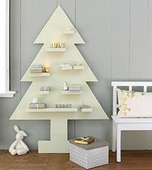 Visual_Navidad_1