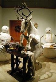 Visual_Navidad_3