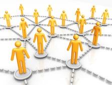 Redes Sociales 2_1